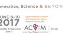 Myvet at ACVIM 2017, MD